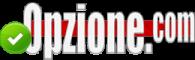 OPZIONE.com
